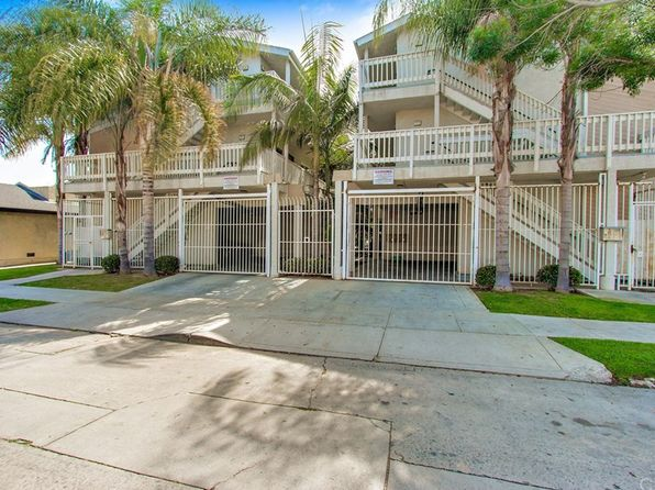 2 bed 2 bath Condo at 1148 Molino Ave Long Beach, CA, 90804 is for sale at 260k - 1 of 30