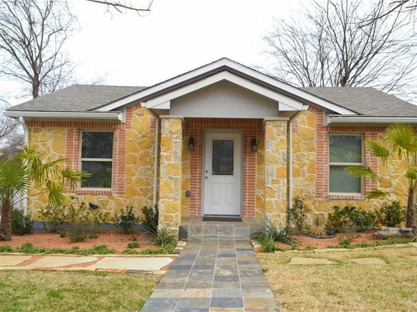 3 bed 2 bath Single Family at 630 RICHMONDELL AVE DALLAS, TX, 75211 is for sale at 240k - 1 of 31