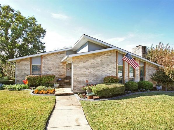 3 bed 2 bath Single Family at 1706 California Trl Plano, TX, 75023 is for sale at 249k - 1 of 27