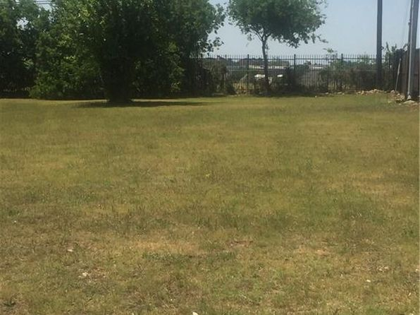 null bed null bath Vacant Land at 8413 Downe Dr White Settlement, TX, 76108 is for sale at 18k - 1 of 3