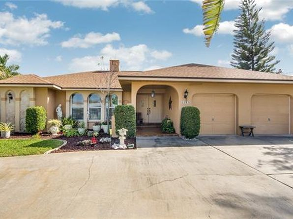 3 bed 2 bath Single Family at 5149 York Ct Cape Coral, FL, 33904 is for sale at 400k - 1 of 25