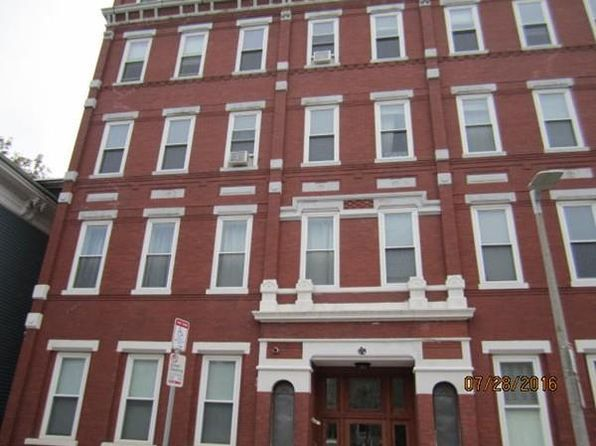 1 bed 1 bath Condo at 309-311 Emerson St Boston, MA, 02127 is for sale at 370k - 1 of 30