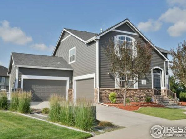 4 bed 3.5 bath Single Family at 5288 Reef Ct Windsor, CO, 80528 is for sale at 579k - 1 of 37