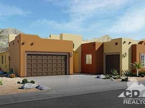 3 bed 3 bath Single Family at 65487 Via Del Sol Desert Hot Springs, CA, 92240 is for sale at 305k - 1 of 3