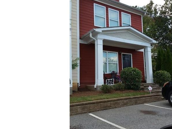 3 bed 3 bath Condo at 1761 Brookside Lay Cir Norcross, GA, 30093 is for sale at 148k - 1 of 4