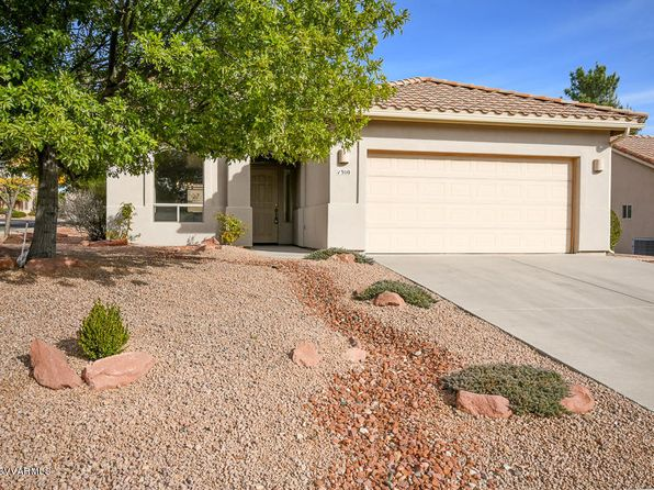 2 bed 2 bath Single Family at 1300 E Ridgeview Dr Cottonwood, AZ, 86326 is for sale at 220k - 1 of 15
