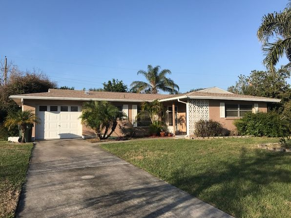 2 bed 1 bath Single Family at 1710 Patlin Cir N Largo, FL, 33770 is for sale at 185k - 1 of 21