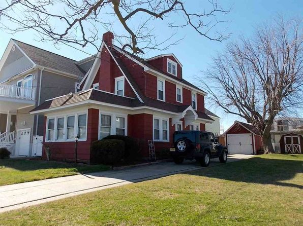 5 bed 2 bath Condo at 212 E 14th Ave North Wildwood, NJ, 08260 is for sale at 375k - 1 of 25