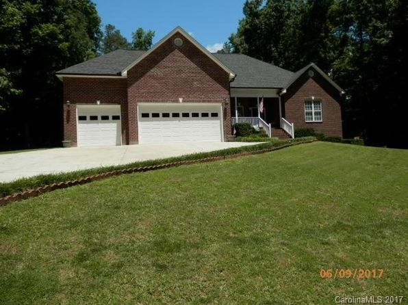 4 bed 3 bath Single Family at 2332 Oxford Dr Kannapolis, NC, 28081 is for sale at 399k - 1 of 24