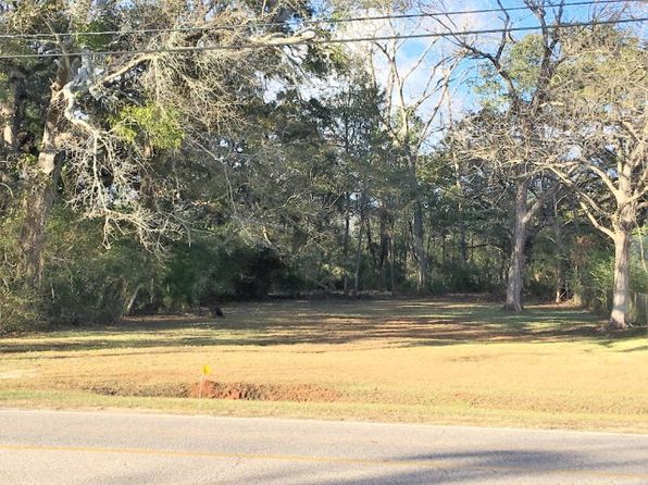 null bed null bath Vacant Land at 9125 County Road 64 Daphne, AL, 36526 is for sale at 65k - 1 of 6