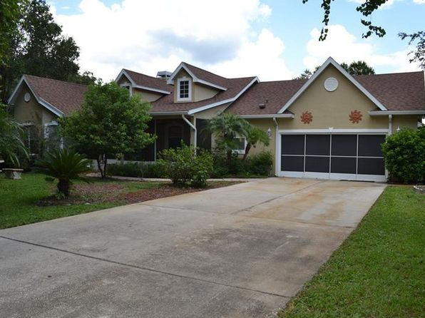 3 bed 2 bath Single Family at 1590 E 10th St Saint Cloud, FL, 34771 is for sale at 278k - 1 of 22