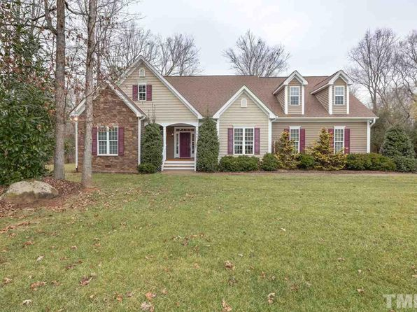 3 bed 3 bath Single Family at 964 Rebecca Ln Siler City, NC, 27344 is for sale at 345k - 1 of 25