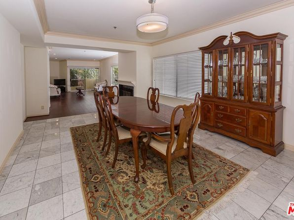 2 bed 3 bath Condo at 410 N Oakhurst Dr Beverly Hills, CA, 90210 is for sale at 949k - 1 of 15