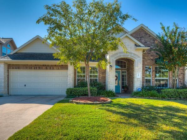 6 bed 4 bath Single Family at 3102 Lenora Springs Dr Spring, TX, 77386 is for sale at 300k - 1 of 32