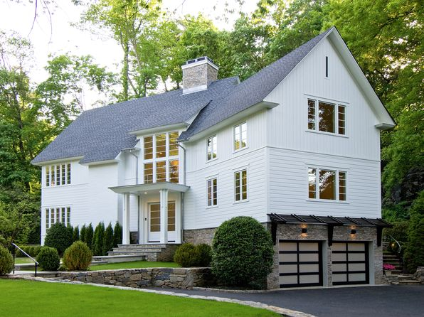 5 bed 5 bath Single Family at 130 Old Church Rd Greenwich, CT, 06830 is for sale at 3.30m - 1 of 31