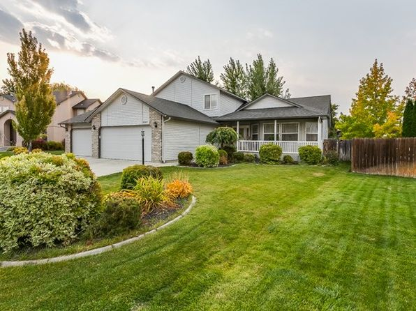 5 bed 4 bath Single Family at 9649 W Antietam Ct Boise, ID, 83709 is for sale at 350k - 1 of 25