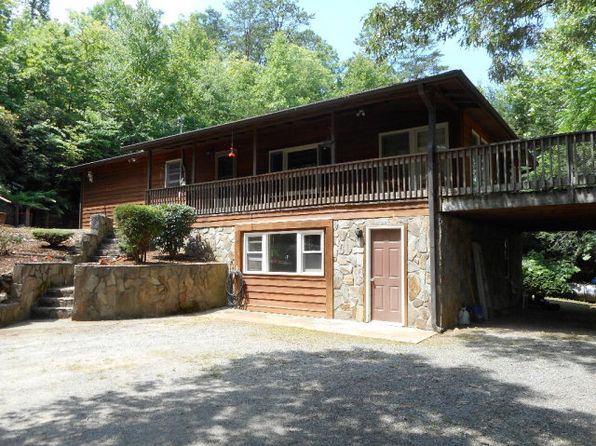 3 bed 2 bath Single Family at 121 Five Points Dr Franklin, NC, 28734 is for sale at 199k - 1 of 21
