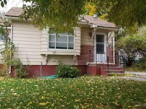 2 bed 1 bath Single Family at 57 Greenwood Ave Pocatello, ID, 83204 is for sale at 109k - 1 of 2