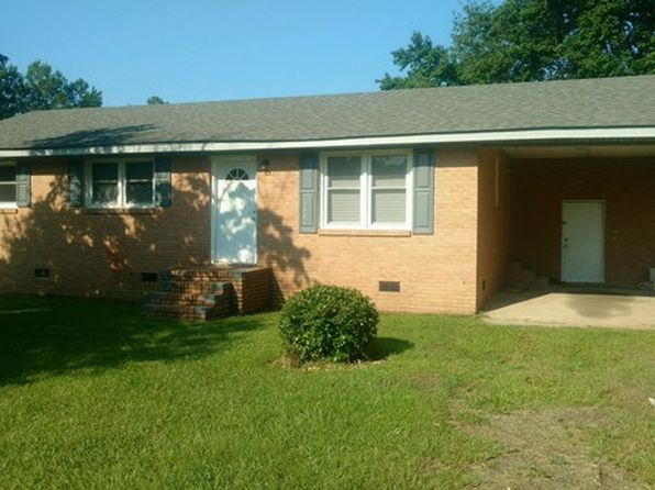 3 bed 1 bath Single Family at 1006 Plowden Mill Rd Sumter, SC, 29153 is for sale at 64k - 1 of 14
