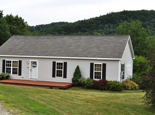 3 bed 2 bath Single Family at 321 Sharon Mdws Sharon, VT, 05065 is for sale at 227k - 1 of 16