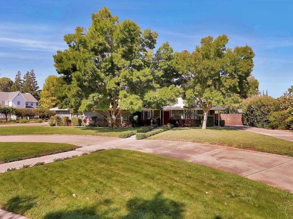 5 bed 3 bath Single Family at 1245 Constitution Way Tracy, CA, 95376 is for sale at 650k - 1 of 36