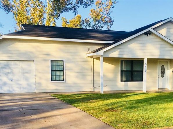 3 bed 2 bath Single Family at 5410 Heathercrest St Houston, TX, 77045 is for sale at 110k - 1 of 17