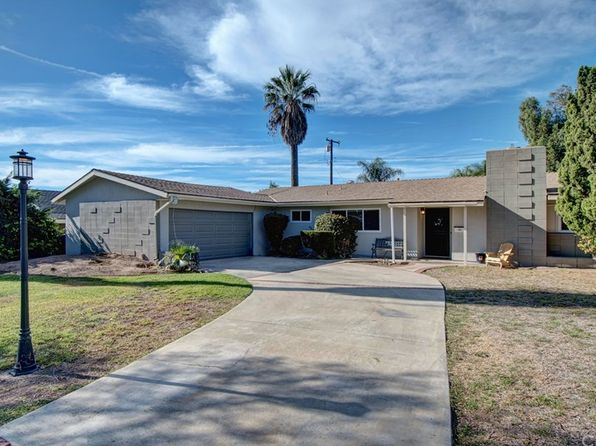 3 bed 2 bath Single Family at 1061 Flamingo Way La Habra, CA, 90631 is for sale at 680k - 1 of 24