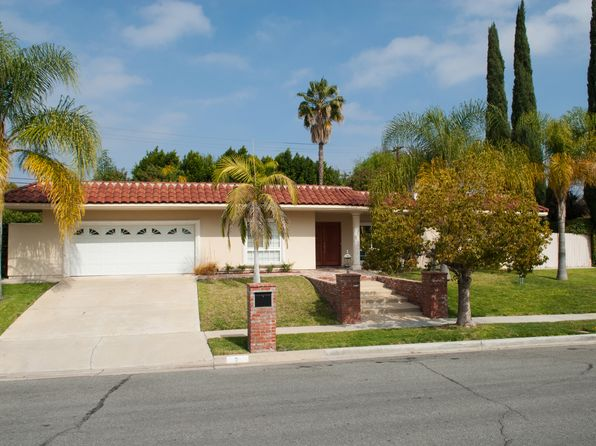 3 bed 3 bath Single Family at 7 DOONE ST THOUSAND OAKS, CA, 91360 is for sale at 825k - 1 of 30