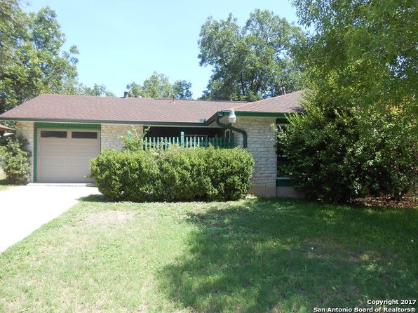 3 bed 2 bath Single Family at 4259 First View Dr San Antonio, TX, 78217 is for sale at 150k - 1 of 16