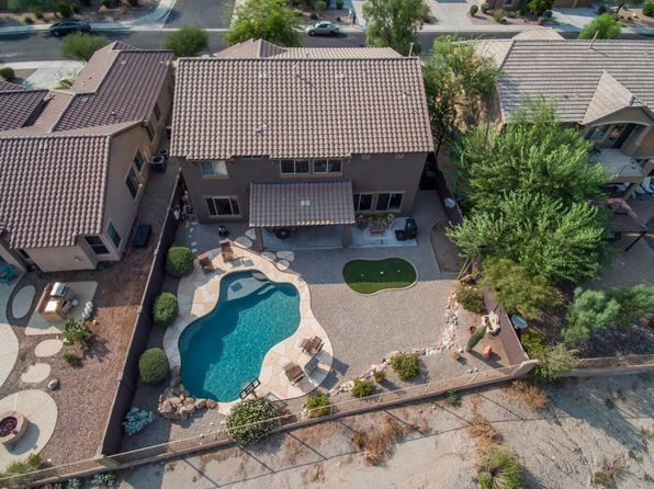 5 bed 3.5 bath Single Family at 13193 S 181st Ave Goodyear, AZ, 85338 is for sale at 395k - 1 of 61