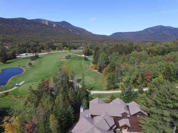 4 bed 4 bath Single Family at 9 Drakes Brk Waterville Valley, NH, 03215 is for sale at 1.10m - 1 of 37