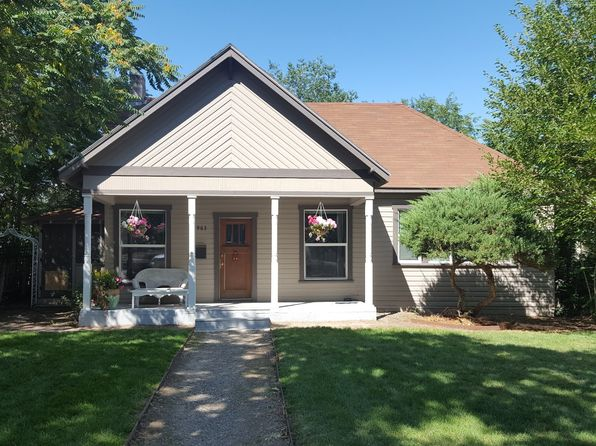 3 bed 2 bath Single Family at 963 Meeker St Delta, CO, 81416 is for sale at 155k - 1 of 13