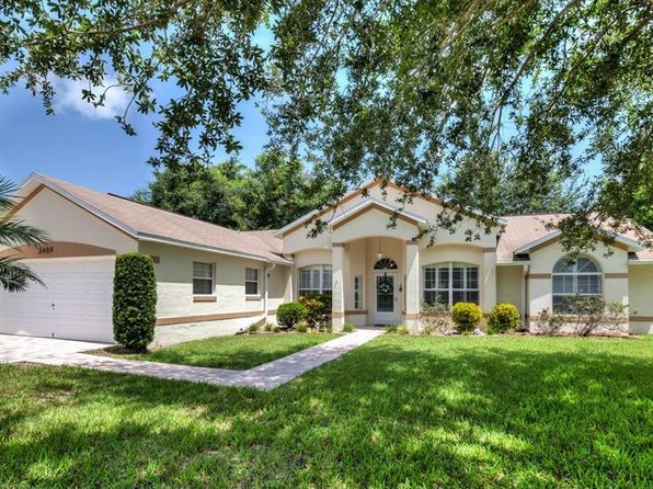 3 bed 2 bath Single Family at 2489 W Moonlight Ln Eustis, FL, 32726 is for sale at 229k - 1 of 26