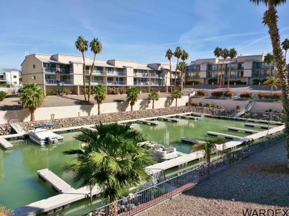 2 bed 2 bath Condo at 1675 Highway 95 Bullhead City, AZ, 86442 is for sale at 140k - 1 of 25