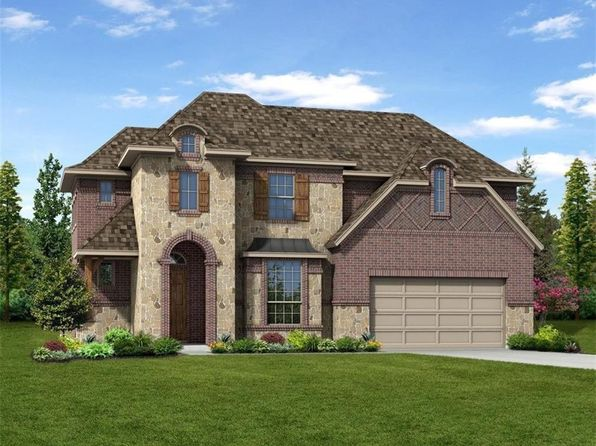 4 bed 4 bath Single Family at 3050 Renmuir Dr Prosper, TX, 75078 is for sale at 496k - google static map