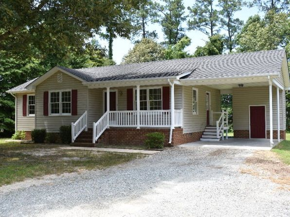 3 bed 1 bath Single Family at 644 Sunnyside Rd Tappahannock, VA, 22560 is for sale at 135k - 1 of 9