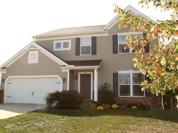 4 bed 3 bath Single Family at 2400 Queensbury Rd Alliance, OH, 44601 is for sale at 218k - 1 of 32