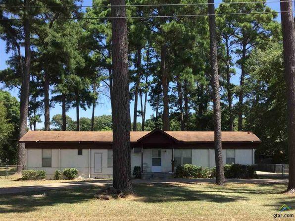 2 bed 1.5 bath Mobile / Manufactured at 2331 Clinten Dr Chandler, TX, 75758 is for sale at 55k - 1 of 25