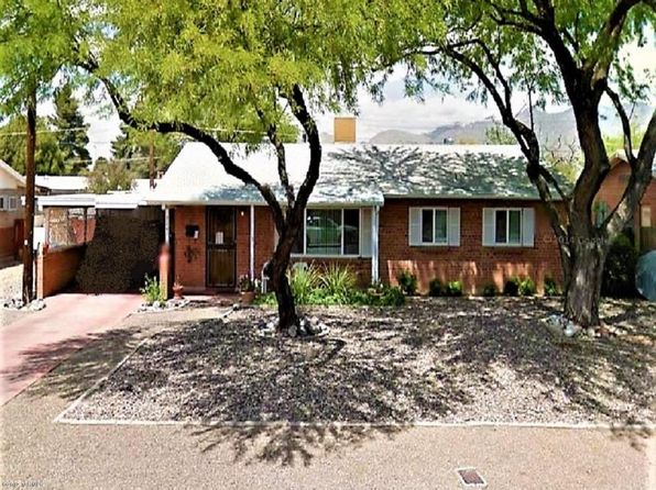 3 bed 2 bath Single Family at 2247 E Calle Alta Vis Tucson, AZ, 85719 is for sale at 179k - 1 of 43