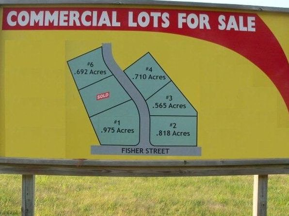 null bed null bath Vacant Land at 0 N Foxwood Ct Monticello, IN, 47960 is for sale at 32k - google static map