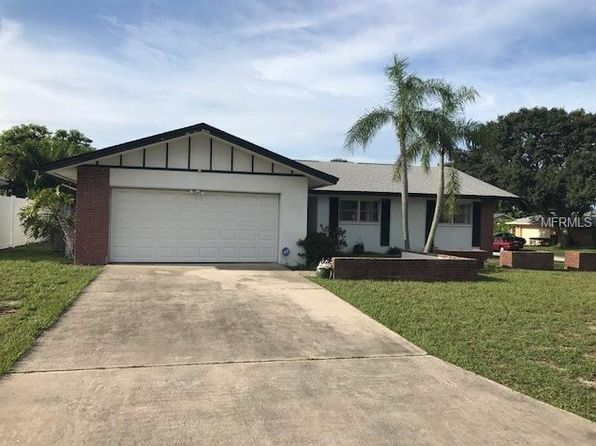 3 bed 2 bath Single Family at 13960 89th Ave Seminole, FL, 33776 is for sale at 250k - 1 of 12