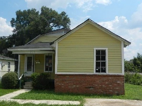 4 bed 1 bath Single Family at 311 E 84th St Shreveport, LA, 71106 is for sale at 15k - 1 of 10