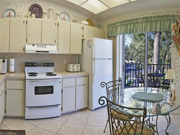 2 bed 2 bath Condo at 4250 Jack Frost Ct Naples, FL, 34112 is for sale at 156k - 1 of 11
