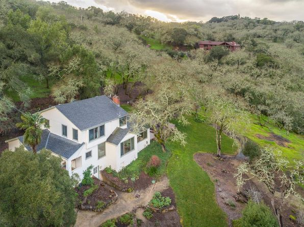 4 bed 2 bath Single Family at 2241 1ST AVE NAPA, CA, 94558 is for sale at 1.80m - 1 of 41