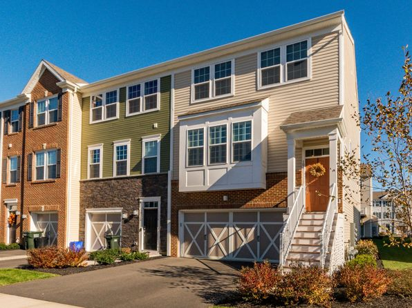 3 bed 3 bath Condo at 101 Waypoint Dr Eatontown, NJ, 07724 is for sale at 430k - 1 of 41