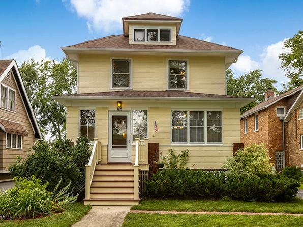 4 bed 2 bath Single Family at 192 Parkview Rd Riverside, IL, 60546 is for sale at 375k - 1 of 28