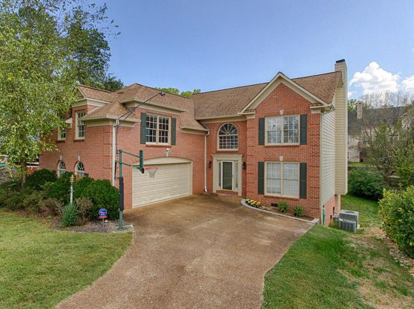 4 bed 3 bath Single Family at 8708 Paxton Grove Ln Knoxville, TN, 37922 is for sale at 305k - 1 of 24