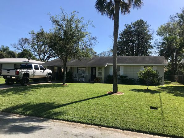4 bed 3 bath Single Family at 1306 18th Ave N Jacksonville Beach, FL, 32250 is for sale at 375k - 1 of 14