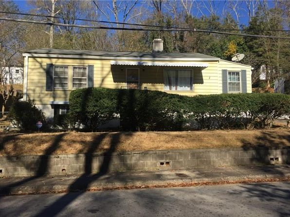 2 bed 1 bath Single Family at 690 Ivey Ter Gainesville, GA, 30501 is for sale at 120k - 1 of 25