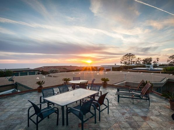 3 bed 4 bath Single Family at 74 Monarch Bay Dr Dana Point, CA, 92629 is for sale at 3.60m - 1 of 31